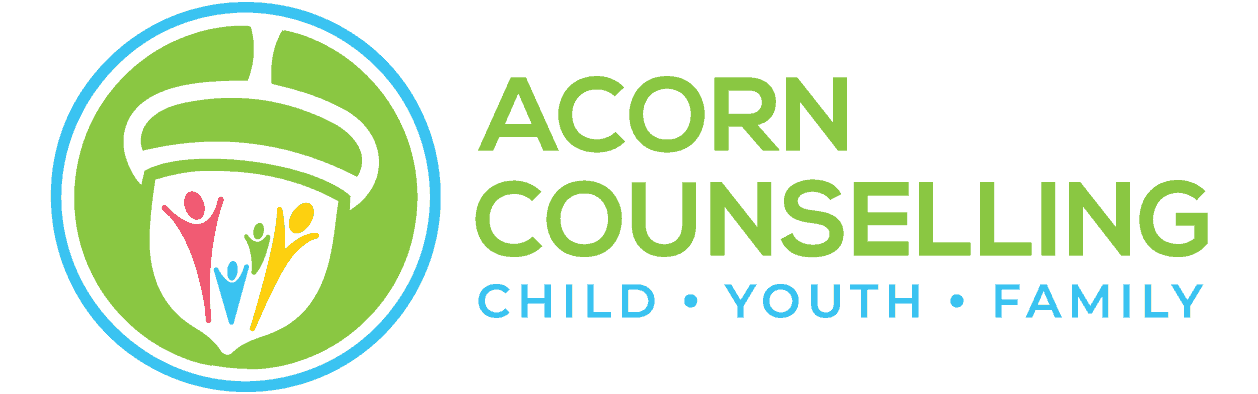 Acorn Counselling