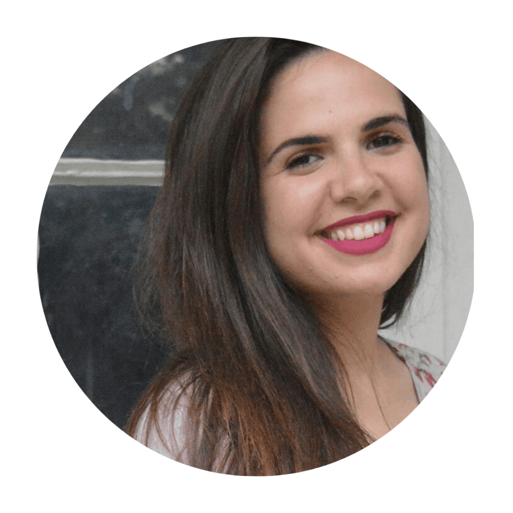 Alicia is a Music Therapist and Registered Psychotherapist (qualifying) and works creatively with kids, teens, and adults.